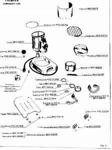 T8 Wiring Diagram Instructions Picture Schematic