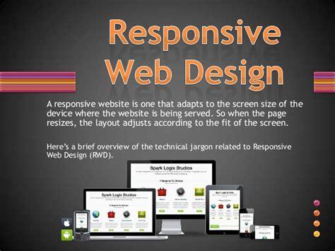 responsive web design tutorial responsive web design tutorial