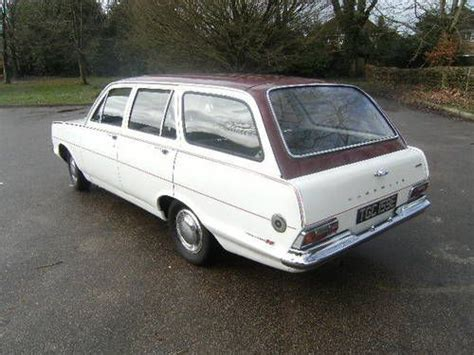 vauxhall victor estate 17 best images about cars vauxhall on pinterest mk1