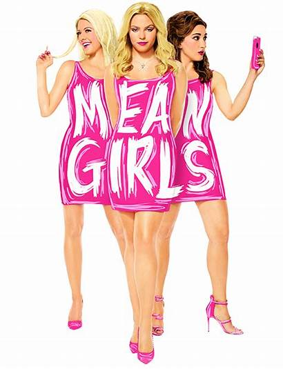 Mean Tour Musical Cast Regina National Bye