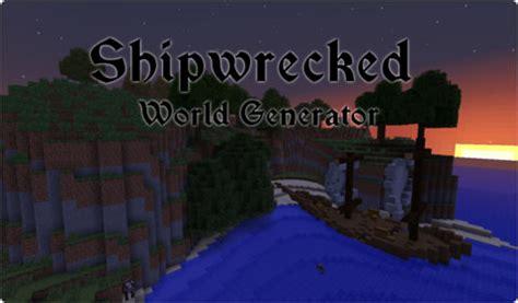 httpcdnfile minecraftcommodsshipwreck world
