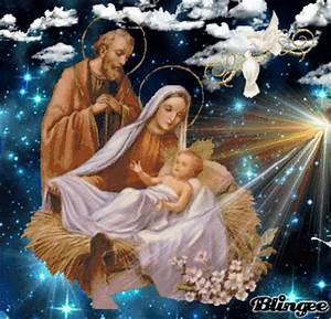 The Nativity Bild #135475003 | Blingee.com
