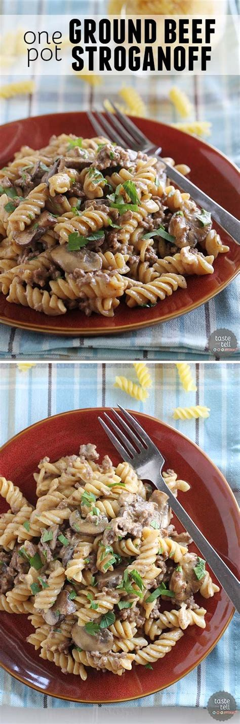 dinner with ground beef 85 best images about recipes to try on pinterest black beans and rice slow cooker pork and