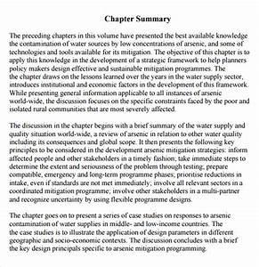 On writing well william zinsser pdf