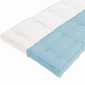 Ein Oder Zwei Kinder : little lofty futon sessel umwandelbar in ein einzelbett oder f r zwei personen kinderversion ~ Frokenaadalensverden.com Haus und Dekorationen