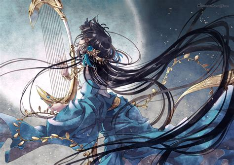 kendappa ou rg veda zerochan anime image board