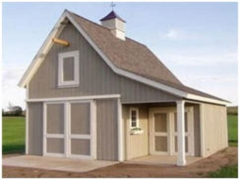 small barn plans pole barn apartment kits small barn kits small animal