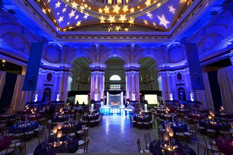 touch museum memorial hall wedding venue philadelphia