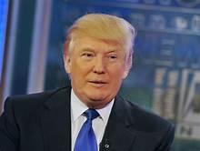 """مستشاروه يحذرونه من مجرد التفكير فيه .. إذا اتّخذ """"ترامب"""" هذا القرار فسيطيح بنفسه ويفجر الأوضاع في"""