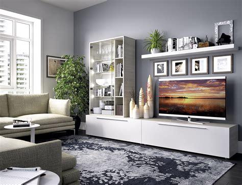 mueble para comedor mueble comedor blanco y gris de 270 casaidecora