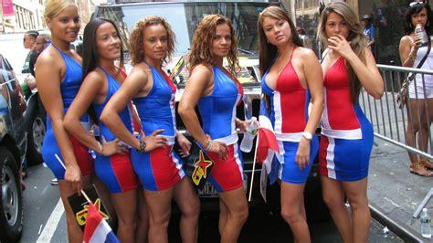Dominicanas Sexys Celebs Videos Nude