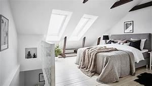 Déco Chambre Cosy : une d co chic et cosy shake my blog ~ Melissatoandfro.com Idées de Décoration