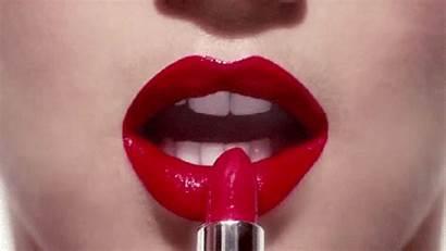 Lipstick Makeup Lips Own Buzzfeed