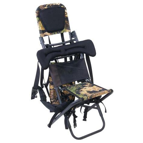 magnus rack pack convertible chair 193554