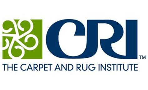 Cri Releases Carpet Installation Standards Video With Spanish Translation Smiths Carpet Indoor Outdoor For Basement Stair Cleaner Rental Cleaning Greenwood In Hunter Green Professional Pet Stains Evening Gowns Red Installation Mn