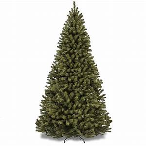 11, Best, Artificial, Christmas, Trees, For, 2018