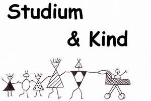 Unterstützung Kind Studium Steuererklärung : studium und kind freie universit t berlin ~ Lizthompson.info Haus und Dekorationen