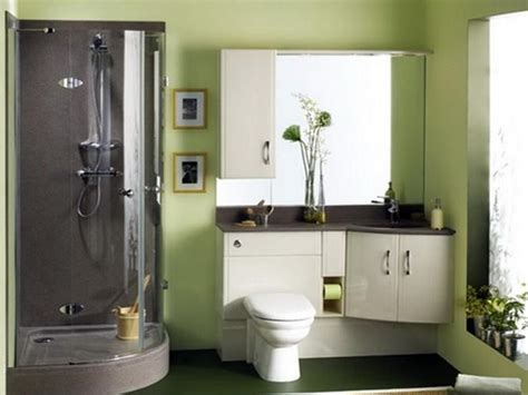 small bathroom paint ideas pictures relaxing bedroom decorating ideas small bathroom paint