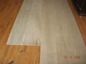 white hardwood floors flooring ideas home