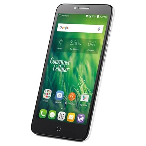 consumer cellular phones for cell phone consumer cellular target