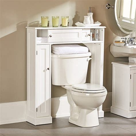 bathroom storage ideas toilet bathroom storage ideas small spaces 17 best images about