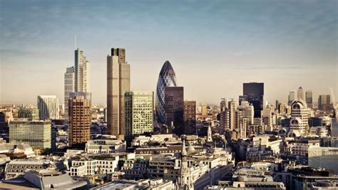 location bureau ile de bureaux londres reste la capitale européenne la plus chère