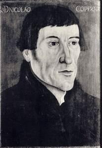 Scientism   Restitutio  Nicolaus