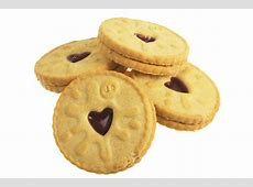 Jammie Dodgers aren't vegan anymore and the internet isn't