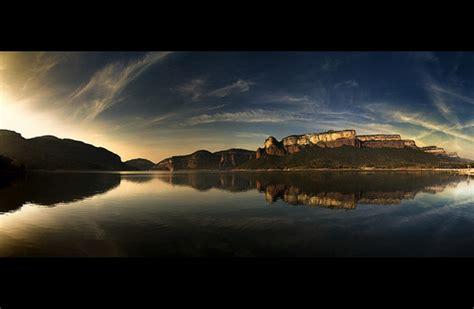 23 Cool Panorama Photos