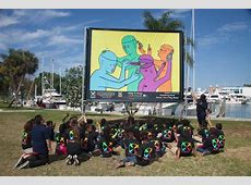 Embracing Our Differences receives latest grant Sarasota