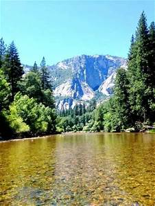 yosemite national park best honeymoon destinations in usa With honeymoon spots in usa