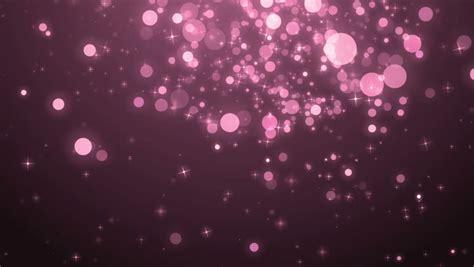 brilliant pink  backgroundparticles purple  motion
