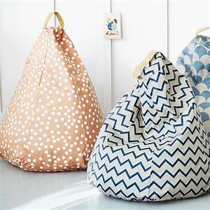 Bean, Bags, Pouffes, And, Cubes