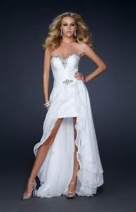 robes de soiree pour un mariage With robe pour un mariage pas cher