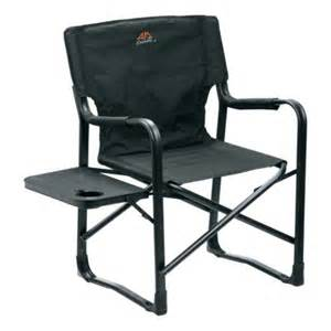 alps outdoorz extreme directors chairs cabela s canada