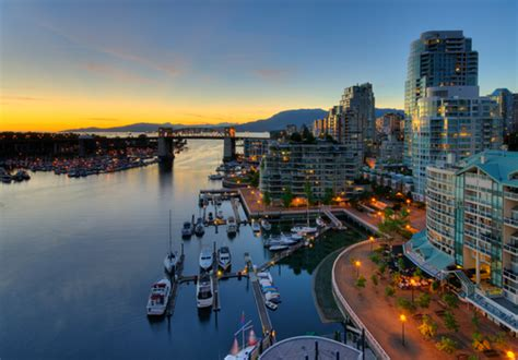 Boat Windshields Vancouver by Rising To The Challenge And Protecting Our Communities And