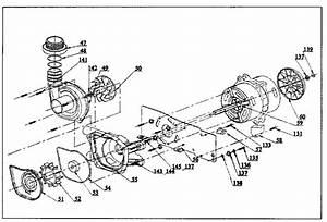 Danby Kegerator Parts Diagram