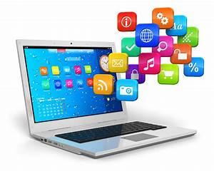 Blog De Edurne Orradre  Licencias De Software
