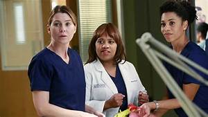 Assistir Grey's Anatomy 15ª Temporada Episodio 01 Online ...