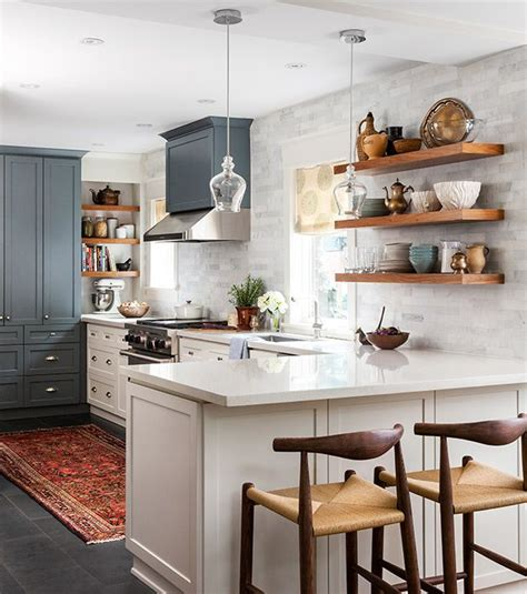 small galley kitchen remodel ideas best 10 small galley kitchens ideas on galley kitchen design galley kitchens and