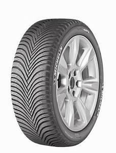Michelin 205 60 R16 : michelin 205 60 r16 alpin 5 92 t pneumatiky lacn zna kov pneumatiky ko ice ~ Maxctalentgroup.com Avis de Voitures