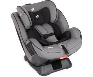 buy joie stages   compare prices  idealocouk