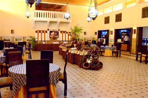 Hotel Pelangi Malang (indonesia)