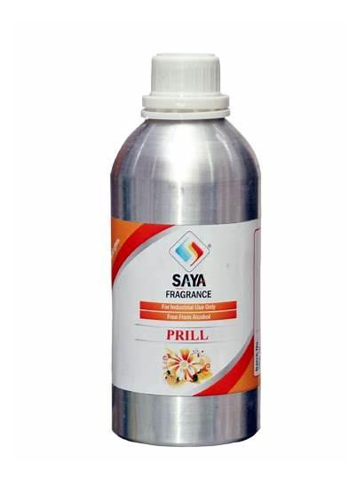 Fragrance Incense Prill Lavender Flavour Detergent Fragrances