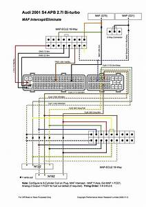 Pin About Trailer Wiring Diagram  Diagram And Dodge Ram