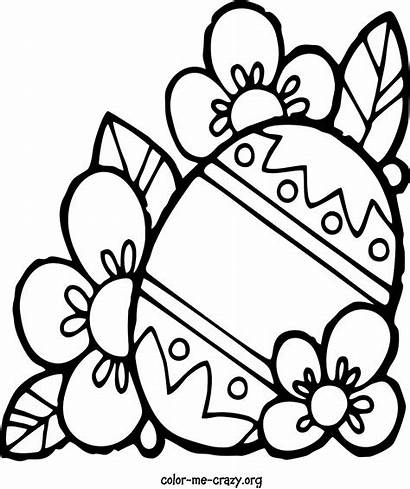 Crazy Coloring Pages Drawing Getdrawings