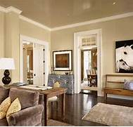 The Best Interior Design On Wall At Home Remodel American Interior Design Interior Home Design