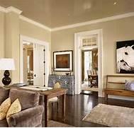 American Style Interior American Interior Design Interior Home Design