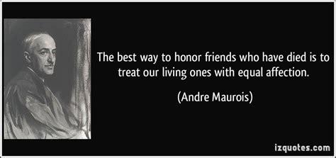 friend died quotes quotesgram