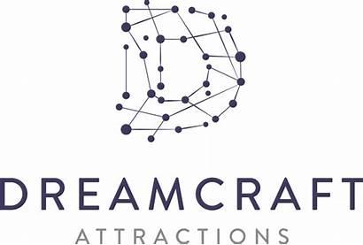 Dreamcraft Attractions Profile